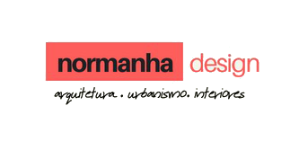Normanha Design